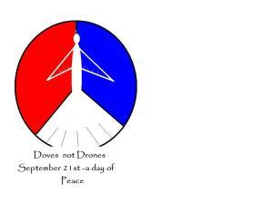 us peace