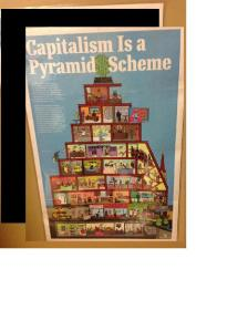 capitalism poster2