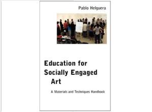 education-for-socially-eengaged