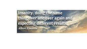 insanity-albert-einstien