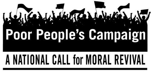 Poor-People-Campaign.jpg